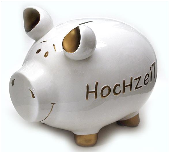 Sparschwein Related Keywords & Suggestions - Sparschwein Long Tail ...